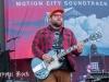 motion-city-soundtrack-6-18-16-12