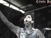 motionless-in-white-11web