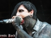 motionless-in-white-163web