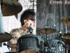 motionless-in-white-222web