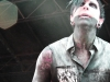 motionless-in-white-23web