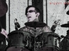 motionless-in-white-284web