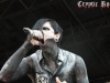 motionless-in-white-30web