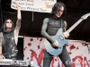 motionlessinwhite_warped2014_nikonjonesbeach_stephpearl_1