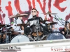 motionlessinwhite_warped2014_nikonjonesbeach_stephpearl_10