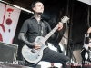 motionlessinwhite_warped2014_nikonjonesbeach_stephpearl_11