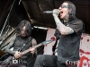 motionlessinwhite_warped2014_nikonjonesbeach_stephpearl_12