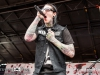 motionlessinwhite_warped2014_nikonjonesbeach_stephpearl_5