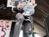motionlessinwhite_warped2014_nikonjonesbeach_stephpearl_6