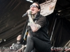 motionlessinwhite_warped2014_nikonjonesbeach_stephpearl_7