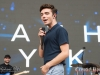nathansykes_billboard2016_day1_082016_stephpearl_06
