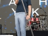 nathansykes_billboard2016_day1_082016_stephpearl_08