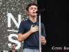 nathansykes_billboard2016_day1_082016_stephpearl_12