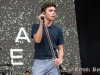 nathansykes_billboard2016_day1_082016_stephpearl_14