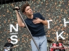 nathansykes_billboard2016_day1_082016_stephpearl_18