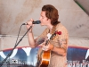 nicksantino_warped2014_nikonjonesbeach_stephpearl_10
