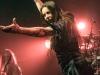nightwish-webster-theater-2-20-16_4417-edit