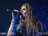 nightwish-webster-theater-2-20-16_4584-edit