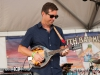 ninedays_greatsouthbayfestival_072014_stephpearl_1