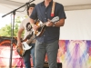 ninedays_greatsouthbayfestival_072014_stephpearl_10