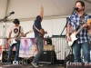ninedays_greatsouthbayfestival_072014_stephpearl_13