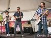 ninedays_greatsouthbayfestival_072014_stephpearl_15