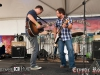 ninedays_greatsouthbayfestival_072014_stephpearl_16