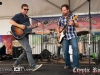 ninedays_greatsouthbayfestival_072014_stephpearl_17