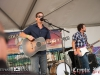 ninedays_greatsouthbayfestival_072014_stephpearl_19