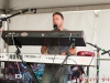ninedays_greatsouthbayfestival_072014_stephpearl_5