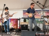 ninedays_greatsouthbayfestival_072014_stephpearl_8