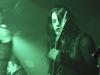 vampires-everywhere-cryptic-9