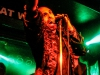 09-29-14-otherwise-webster-hall-035-e-mail