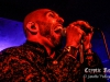 09-29-14-otherwise-webster-hall-063-e-mail