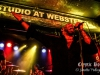 09-29-14-otherwise-webster-hall-099-e-mail