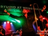09-29-14-otherwise-webster-hall-104-e-mail