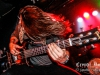 09-29-14-otherwise-webster-hall-117-e-mail