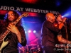 09-29-14-otherwise-webster-hall-123-e-mail