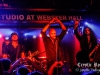 09-29-14-otherwise-webster-hall-125-e-mail