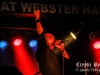 09-29-14-otherwise-webster-hall-134-e-mail