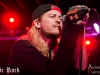 puddle-of-mudd-2-19-16-24