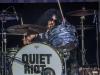 quiet-riot-m3-2016_0020