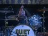 quiet-riot-m3-2016_0023