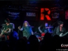 red-dragon-cartel-revs-4-2015_0218cr