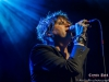 rival-sons-irving-may-2015_0161cr