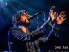 rival-sons-irving-may-2015_0168cr