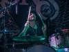 rival-sons-irving-may-2015_0172cr