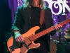 rival-sons-irving-may-2015_0177cr