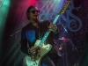 rival-sons-irving-may-2015_0214cr