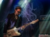 rival-sons-irving-may-2015_0215cr